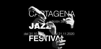 Cartagena JAzz